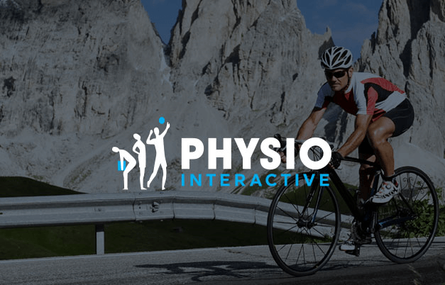 Physio Interactive